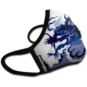 Vogmask Blue Dragon N99CV